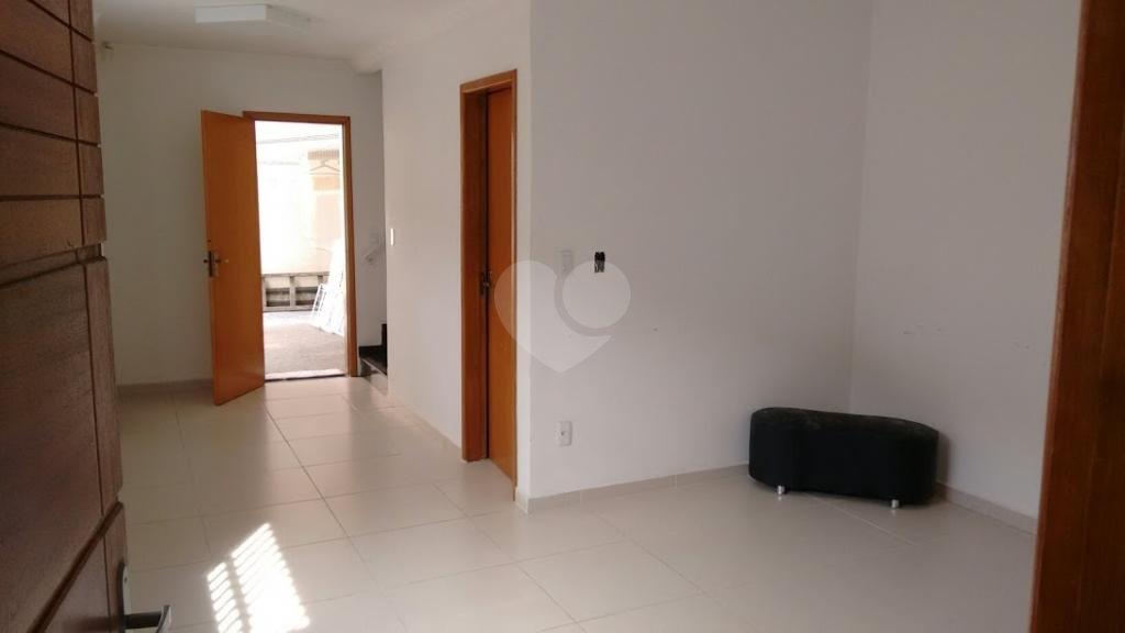 Venda Casa São Vicente Vila Valença REO257070 1