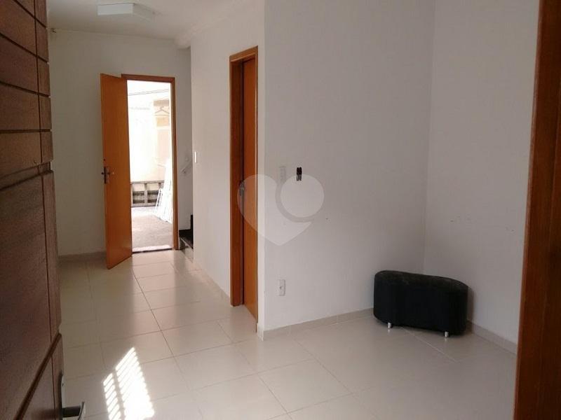 Venda Casa São Vicente Vila Valença REO257070 14