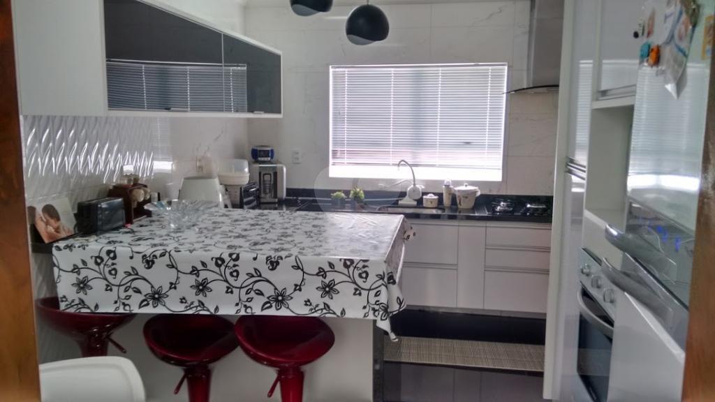 Venda Casa São Vicente Vila Valença REO257070 5