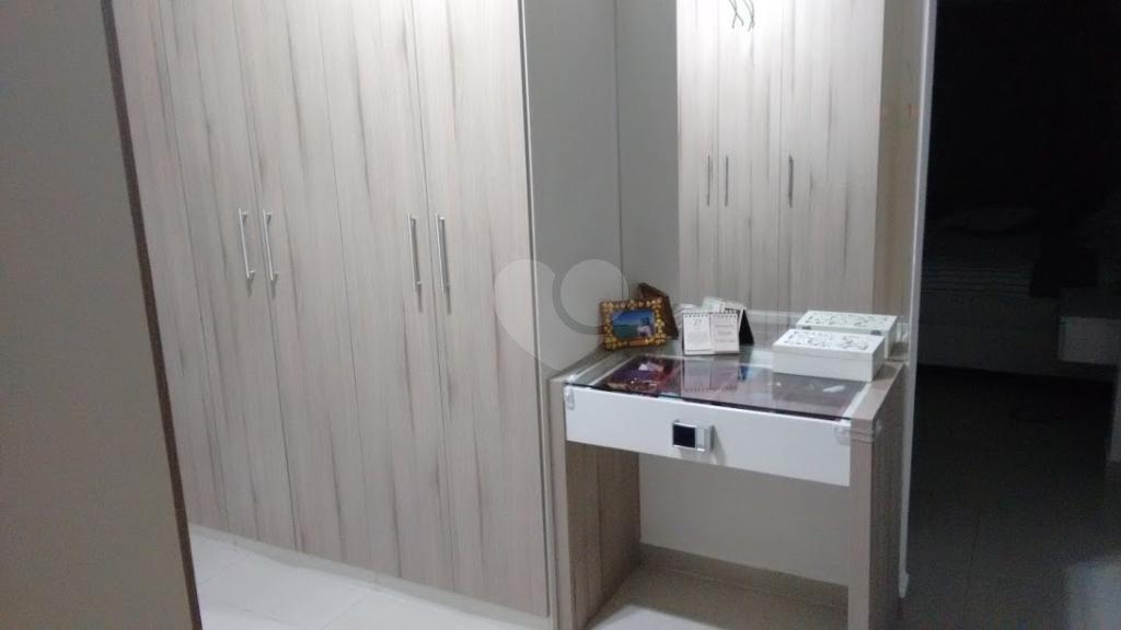 Venda Casa São Vicente Vila Valença REO257070 9