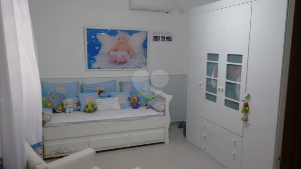 Venda Casa São Vicente Vila Valença REO257070 10
