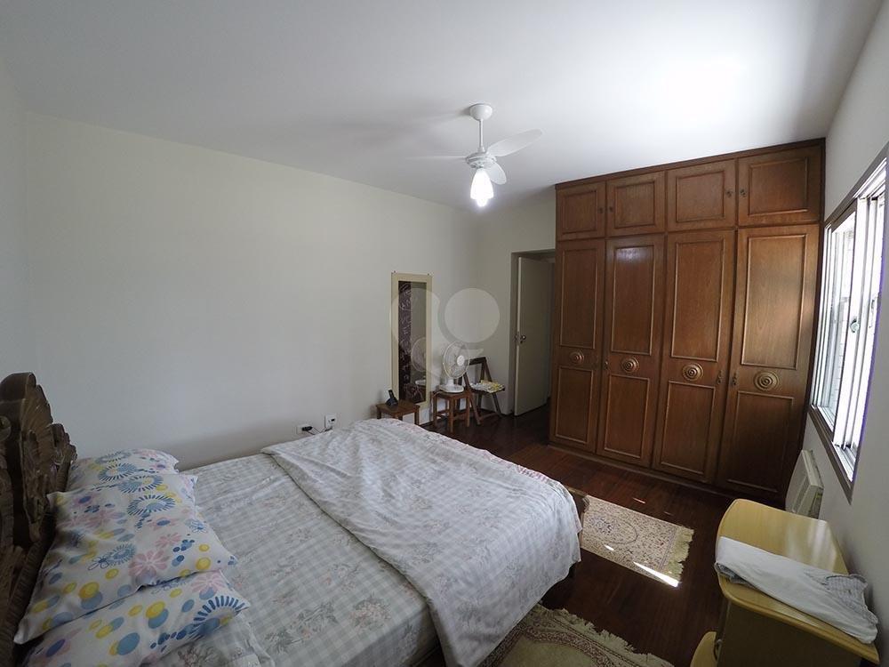 Venda Apartamento Santos Gonzaga REO257367 23