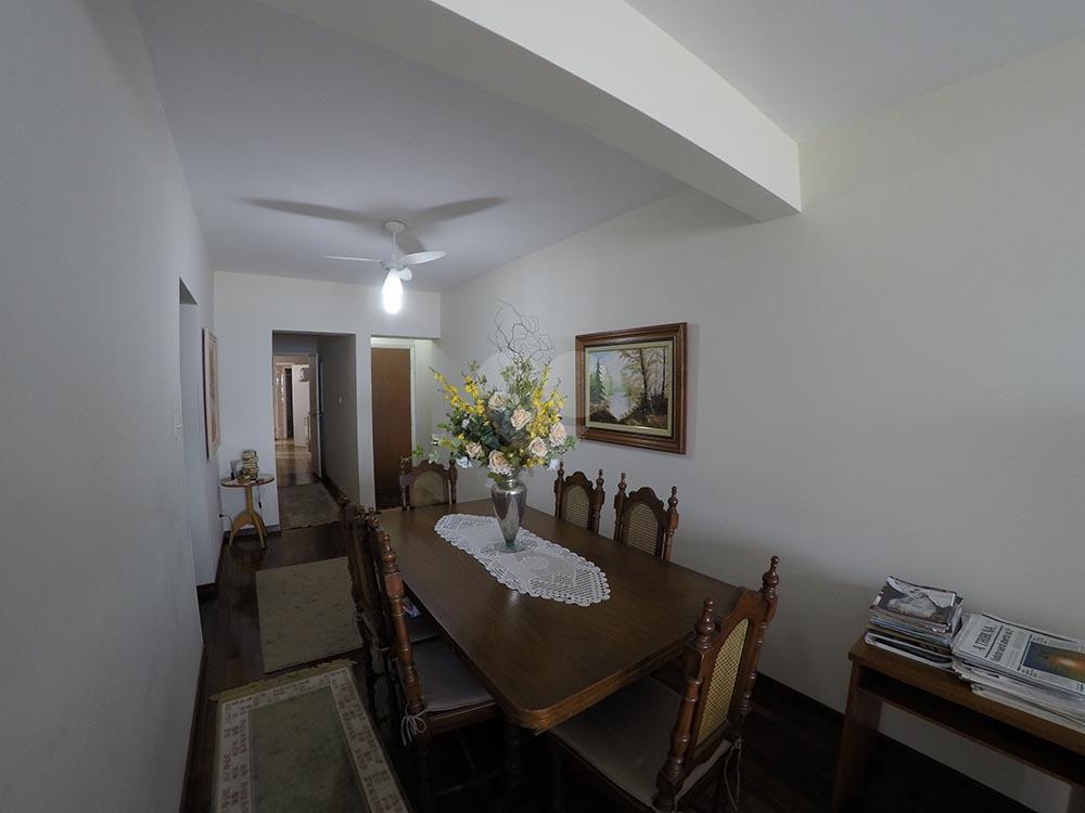 Venda Apartamento Santos Gonzaga REO257367 10
