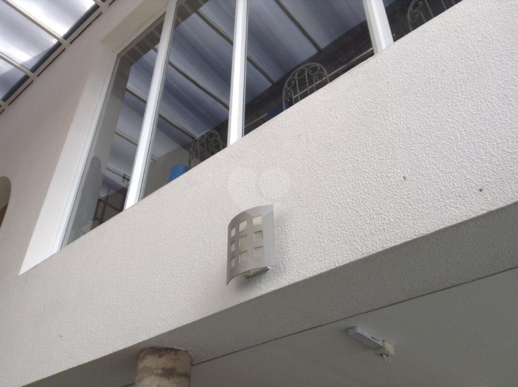 Venda Casa São Paulo Pinheiros REO257425 15