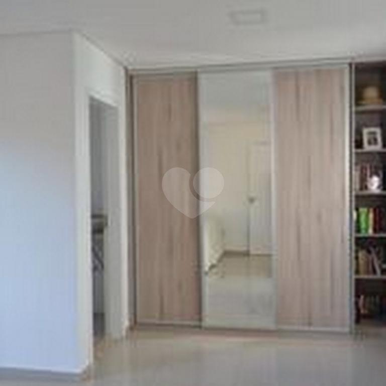 Venda Casa São Bernardo Do Campo Vila Gonçalves REO258032 36