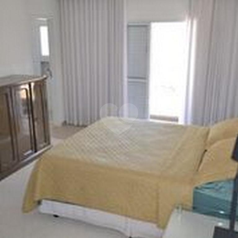 Venda Casa São Bernardo Do Campo Vila Gonçalves REO258032 24