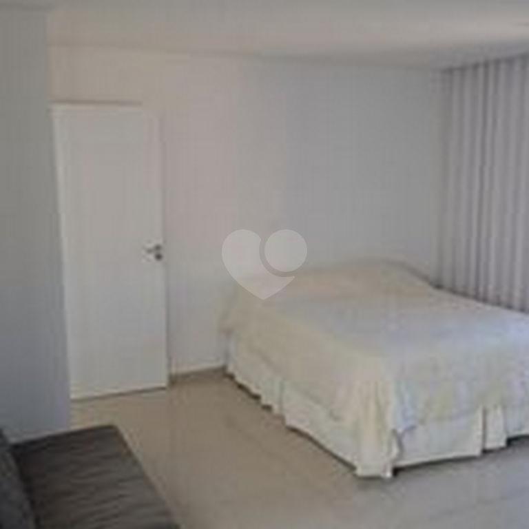 Venda Casa São Bernardo Do Campo Vila Gonçalves REO258032 34