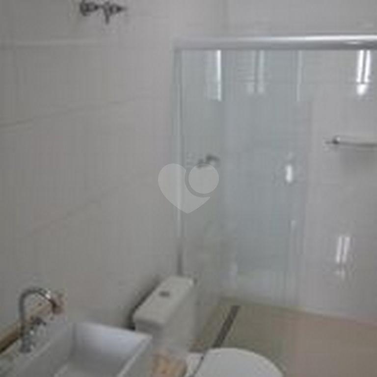 Venda Casa São Bernardo Do Campo Vila Gonçalves REO258032 33