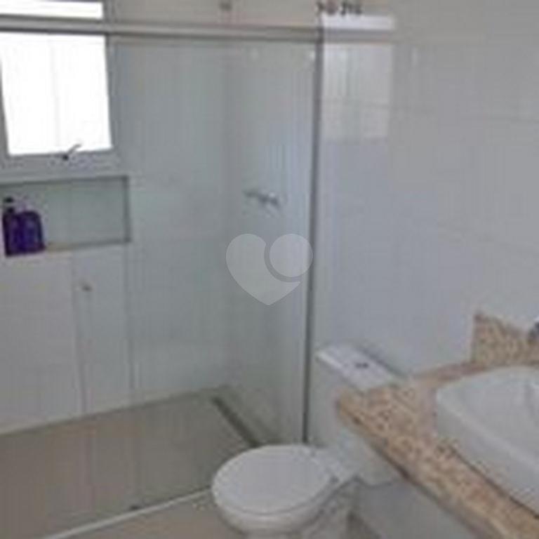 Venda Casa São Bernardo Do Campo Vila Gonçalves REO258032 38