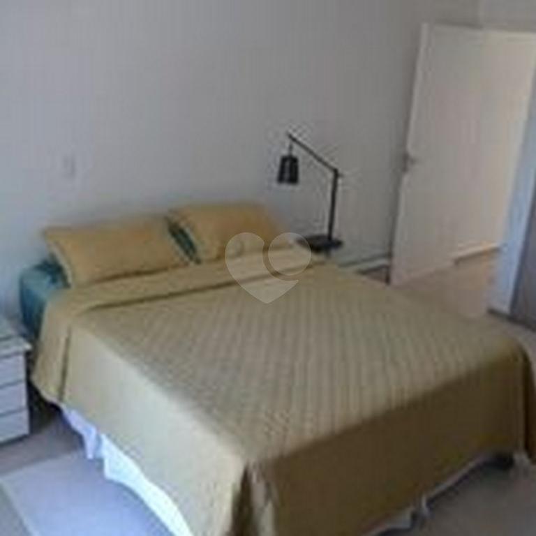 Venda Casa São Bernardo Do Campo Vila Gonçalves REO258032 26
