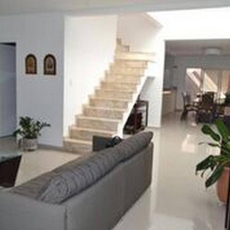 Venda Casa São Bernardo Do Campo Vila Gonçalves REO258032 1