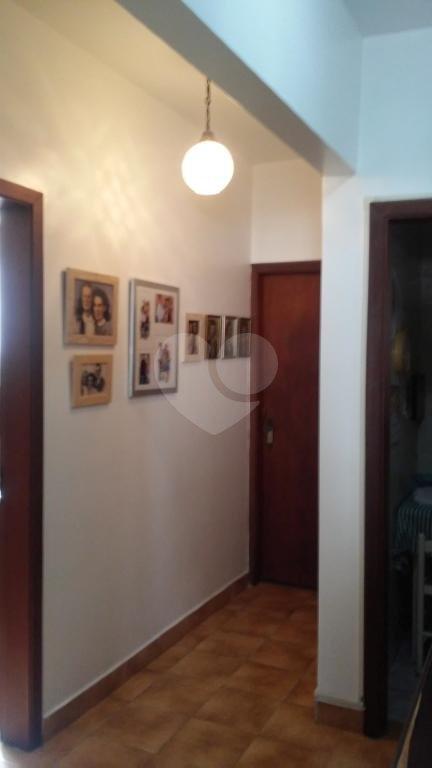 Venda Apartamento Santos Gonzaga REO258344 1