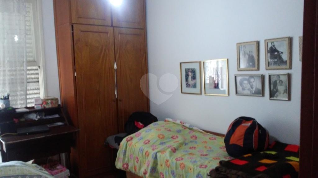 Venda Apartamento Santos Gonzaga REO258344 7