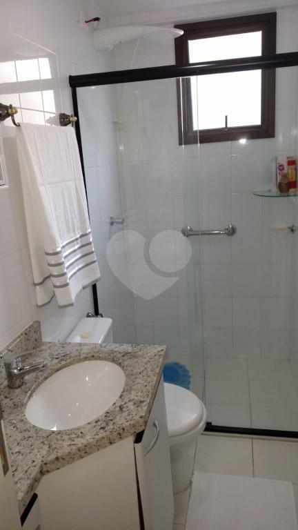 Venda Apartamento São Vicente Itararé REO258443 15