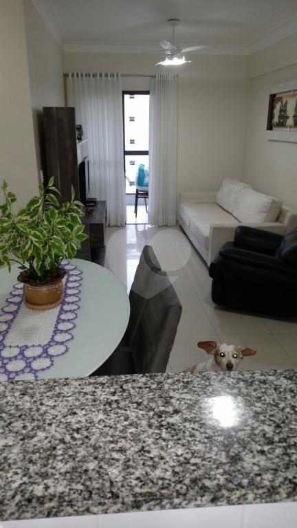 Venda Apartamento São Vicente Itararé REO258443 1