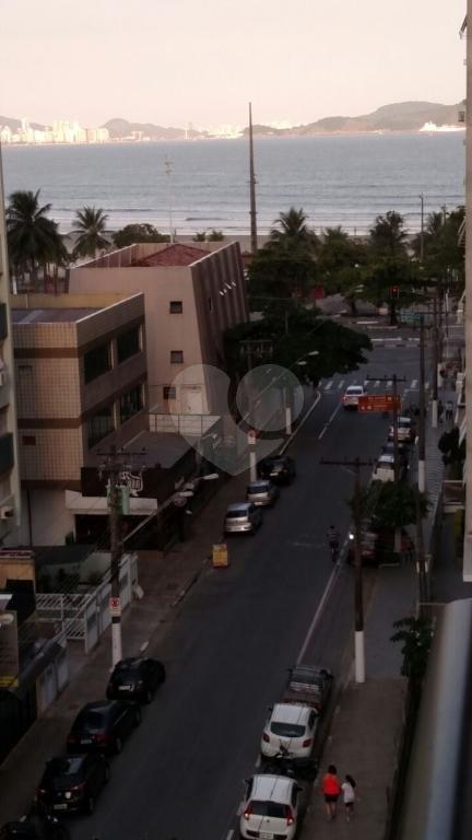 Venda Apartamento São Vicente Itararé REO258443 23