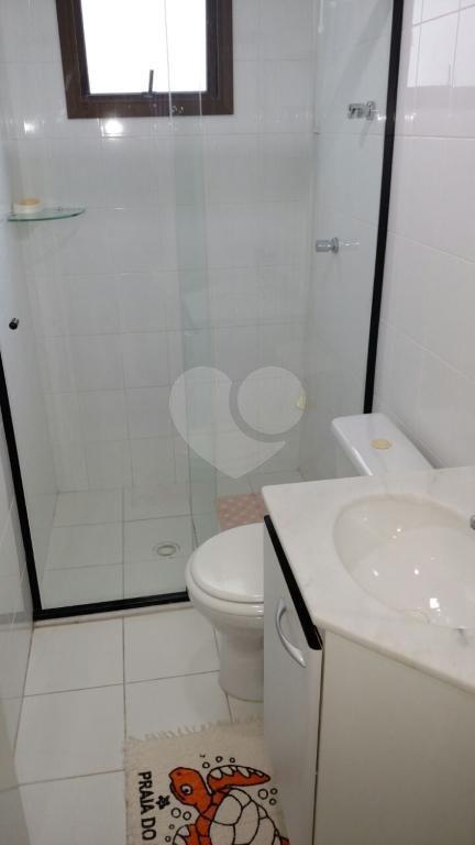 Venda Apartamento São Vicente Itararé REO258443 20