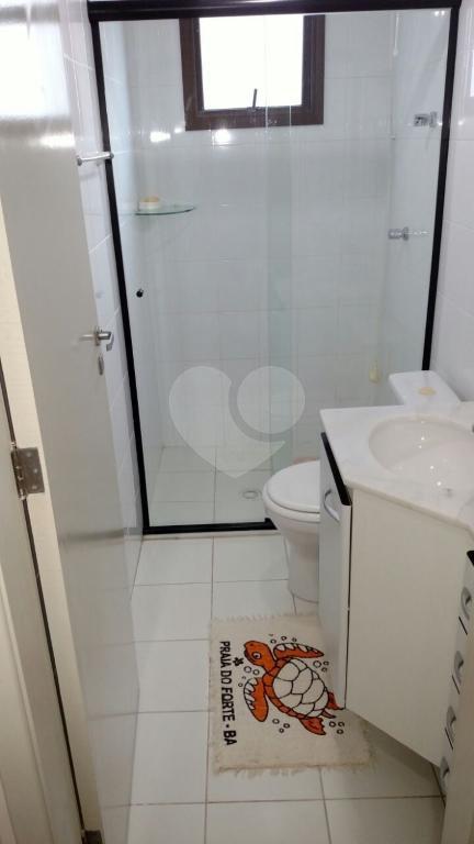 Venda Apartamento São Vicente Itararé REO258443 19