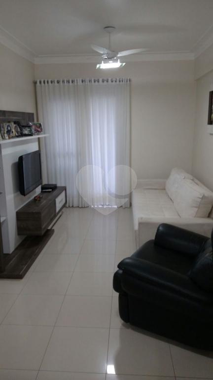 Venda Apartamento São Vicente Itararé REO258443 4