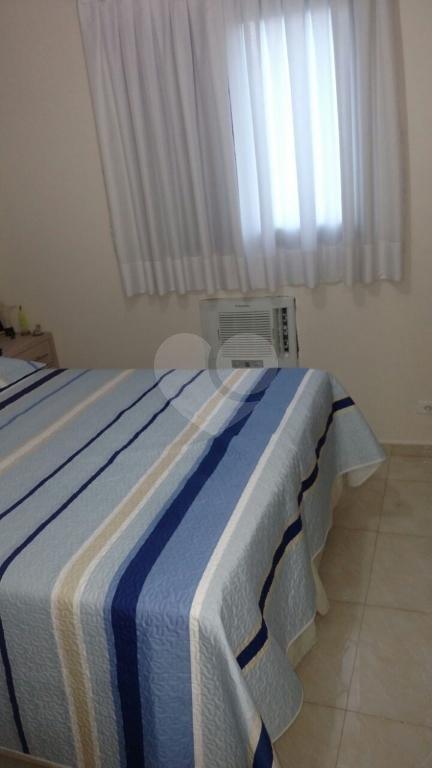Venda Apartamento São Vicente Itararé REO258443 14