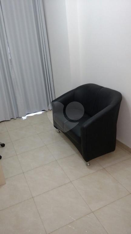 Venda Apartamento São Vicente Itararé REO258443 11