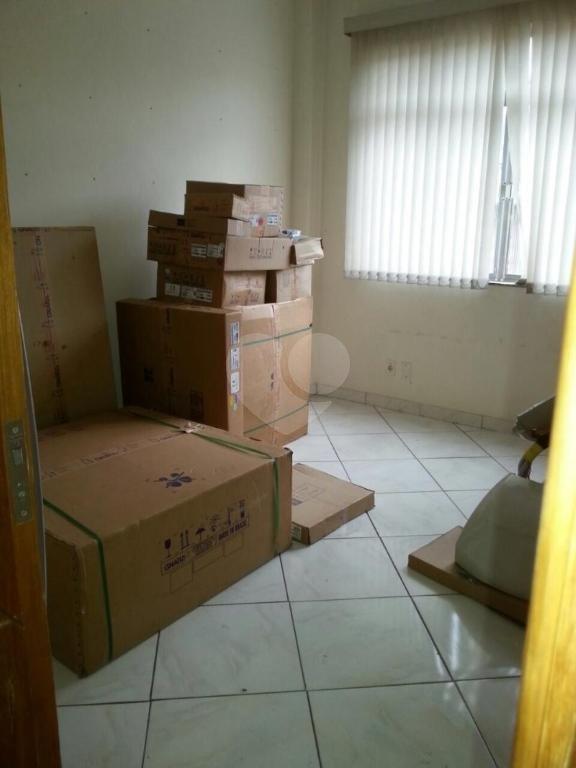 Venda Salas Santos Centro REO258546 5