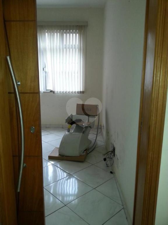 Venda Salas Santos Centro REO258546 7