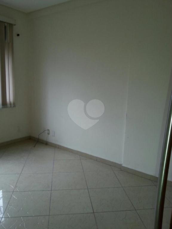 Venda Salas Santos Centro REO258546 4