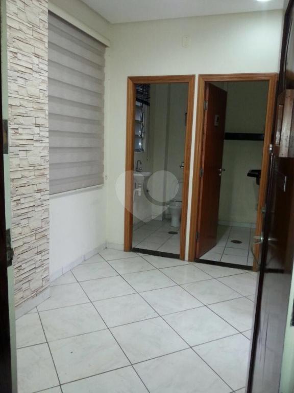 Venda Salas Santos Centro REO258546 3