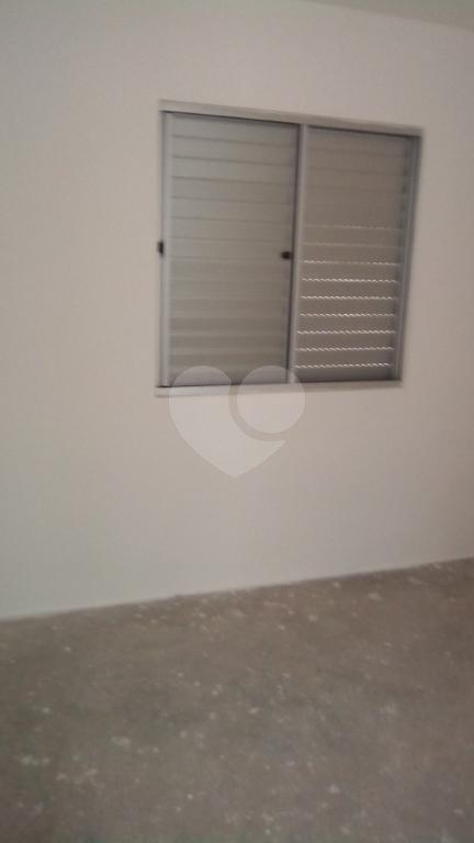 Venda Apartamento Votorantim Jardim Tatiana REO258729 12