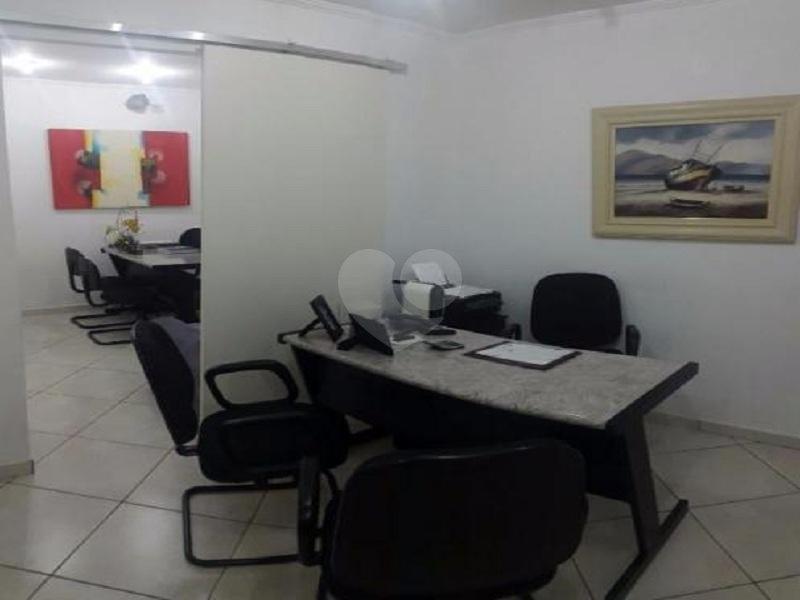 Venda Salas Santos Encruzilhada REO258911 2