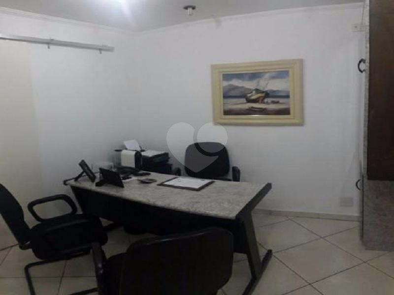Venda Salas Santos Encruzilhada REO258911 4