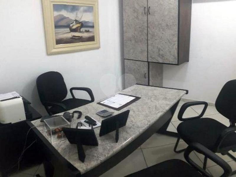 Venda Salas Santos Encruzilhada REO258911 1
