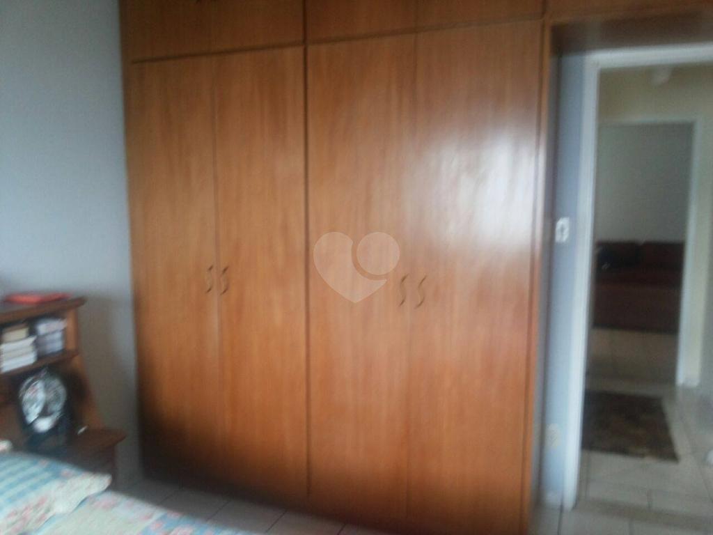 Venda Apartamento São Vicente Itararé REO258993 9