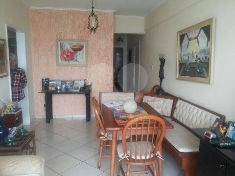 Venda Apartamento São Vicente Itararé REO258993 1
