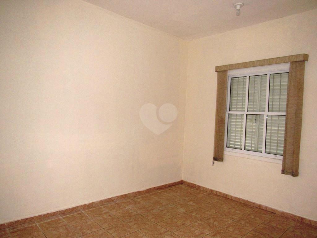 Venda Casa térrea São Paulo Lapa REO259029 25