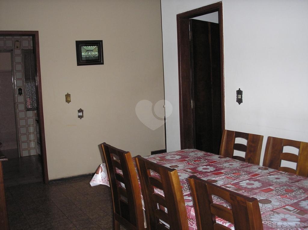 Venda Casa Belo Horizonte Planalto REO259191 5