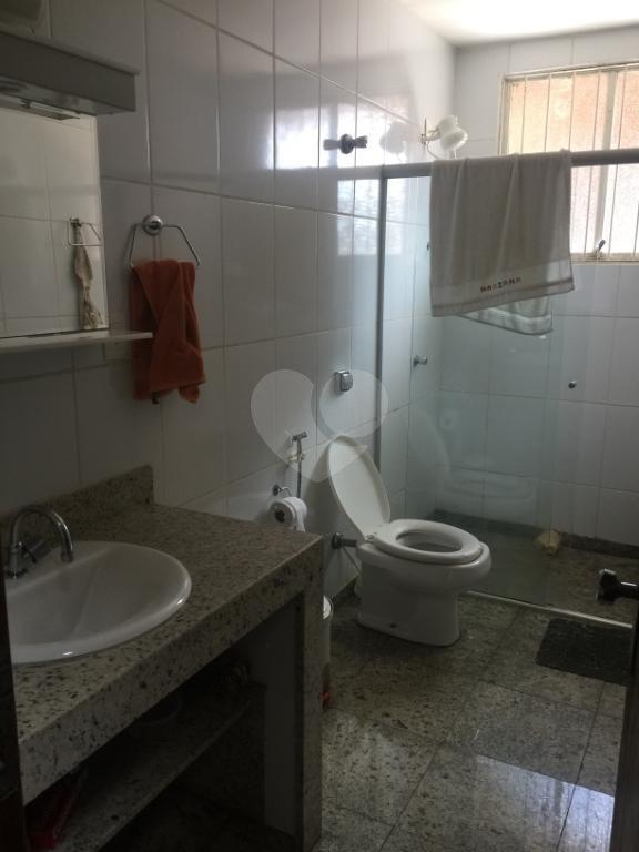 Venda Chácara Belo Horizonte Palmeiras REO259338 15