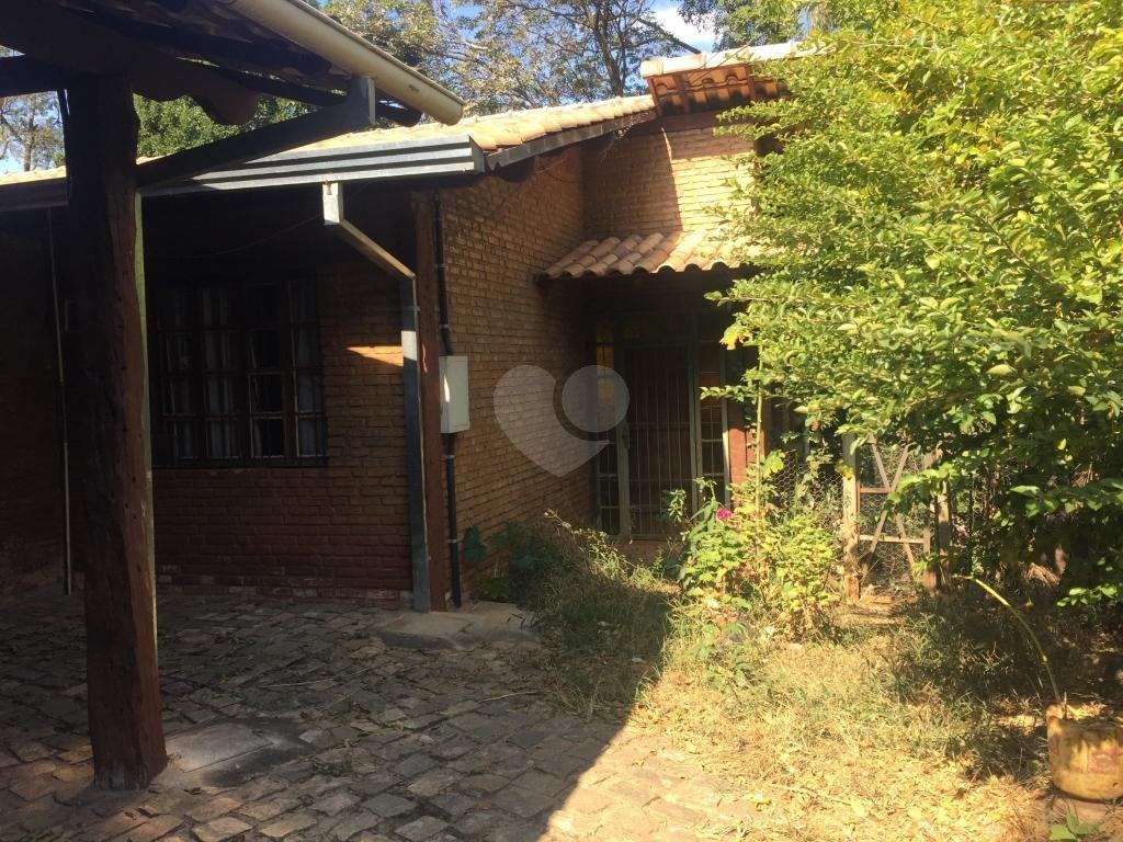 Venda Chácara Belo Horizonte Palmeiras REO259338 3