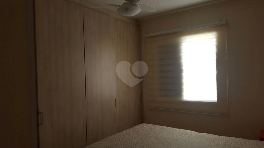 Venda Apartamento Guarulhos Vila Rosália REO259438 30