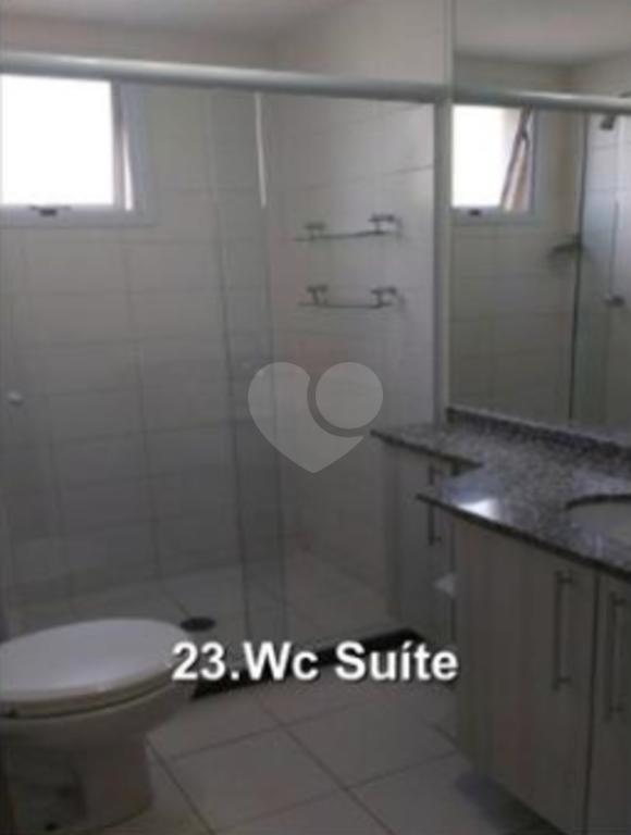 Venda Apartamento Guarulhos Vila Santo Antônio REO259611 16