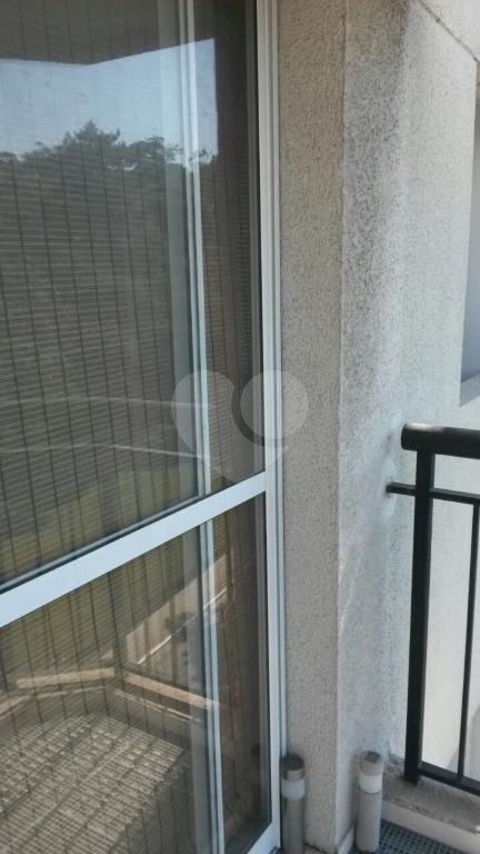 Venda Apartamento São Paulo Parque Mandaqui REO259739 26