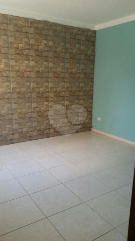 Venda Apartamento Americana Jardim Mirandola REO259775 6