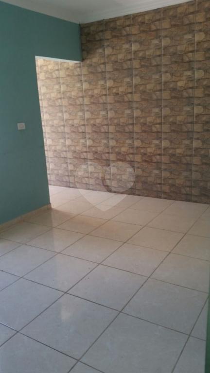 Venda Apartamento Americana Jardim Mirandola REO259775 5