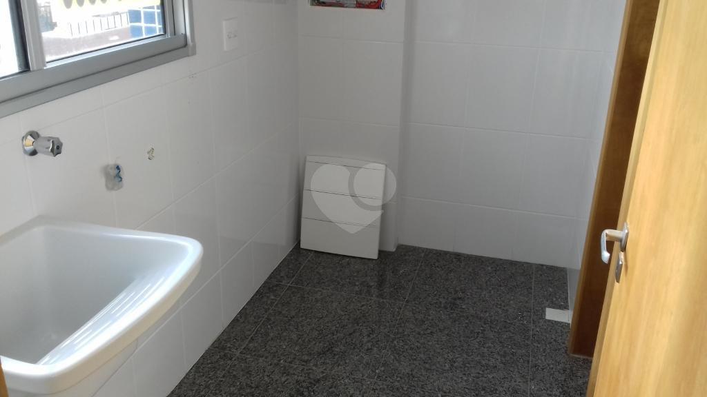 Venda Apartamento Belo Horizonte União REO259850 7