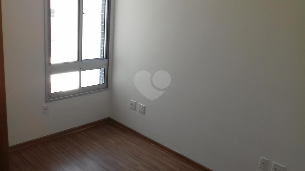 Venda Apartamento Belo Horizonte União REO259850 4