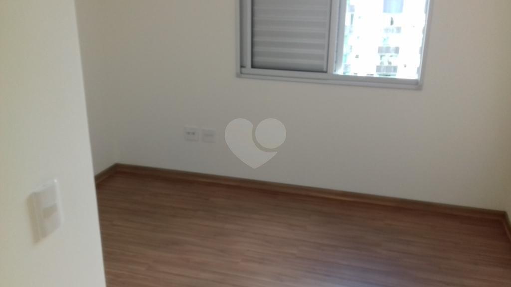 Venda Apartamento Belo Horizonte União REO259850 3