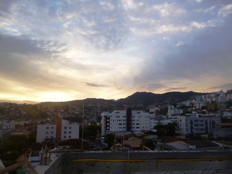 Venda Apartamento Belo Horizonte Serra REO2601 19