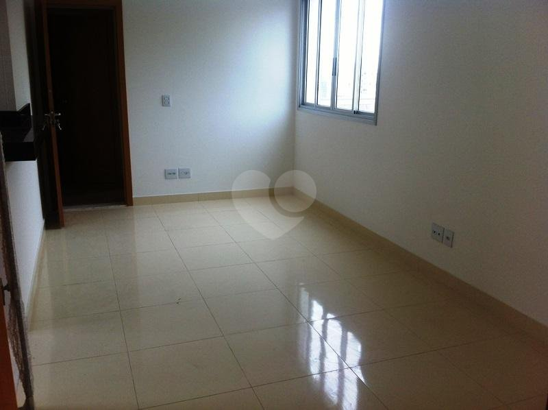 Venda Apartamento Belo Horizonte Serra REO2601 4