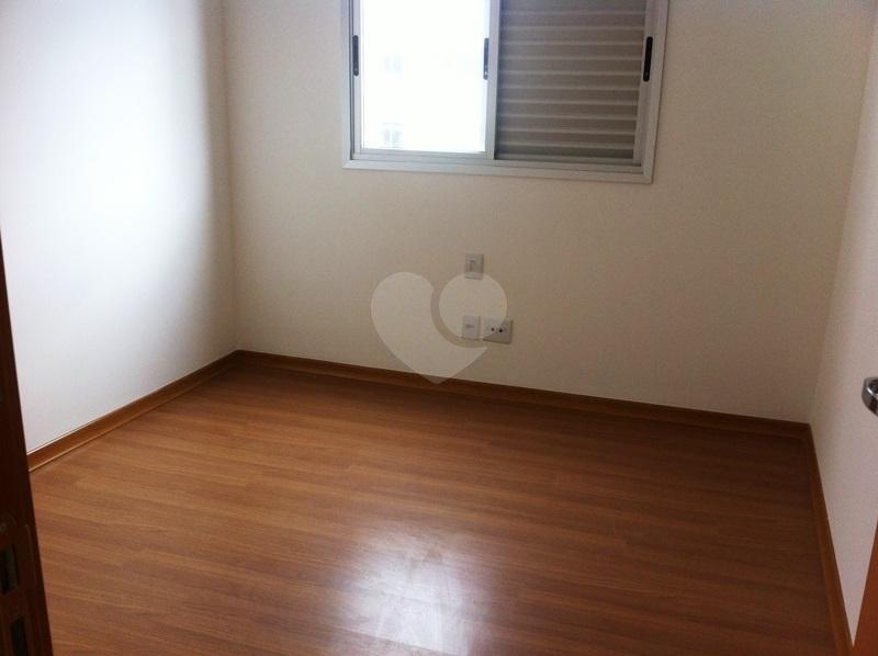 Venda Apartamento Belo Horizonte Serra REO2601 6
